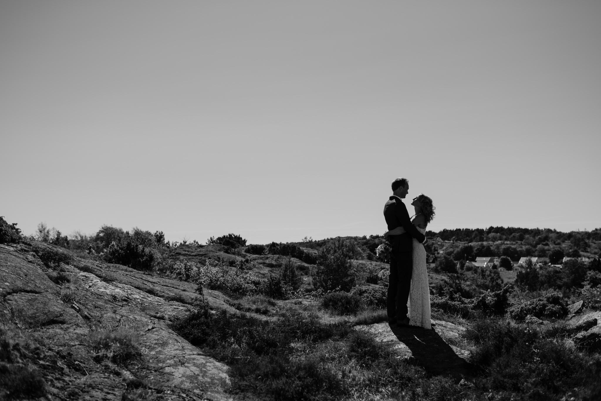 skargardsbrollop-goteborg-koster-sydkoster-00010.jpg