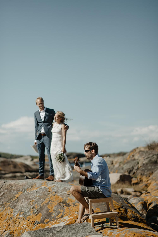 skargardsbrollop-goteborg-koster-sydkoster-00041.jpg