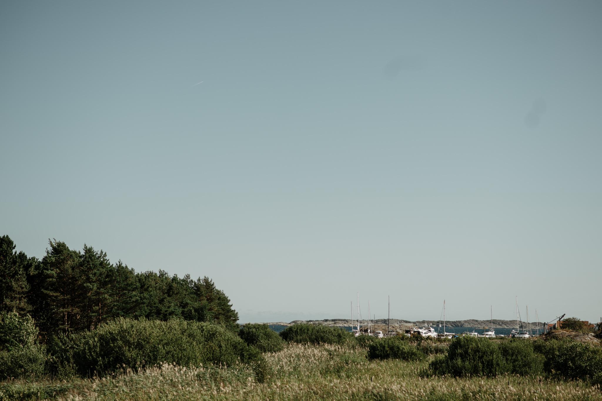 skargardsbrollop-goteborg-koster-sydkoster-00052.jpg
