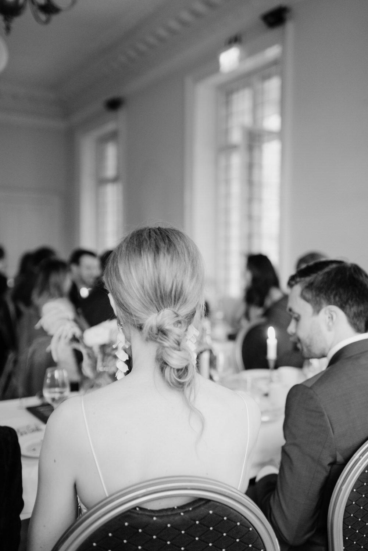 Fotograf bröllop Ösrerlen