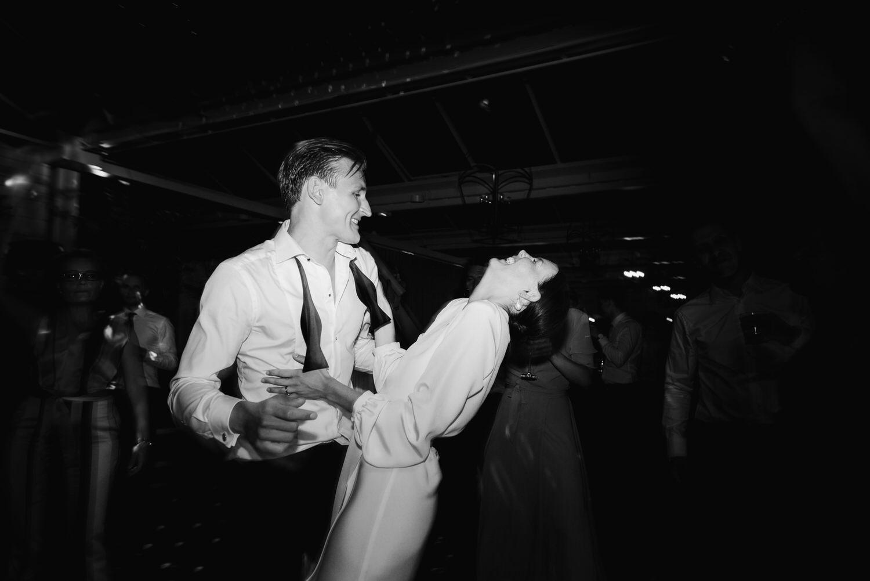 Bröllopsfotograf på Österlen
