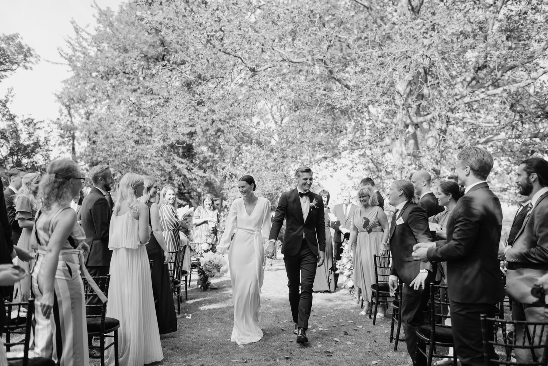 Fotograf bröllop Mallorca