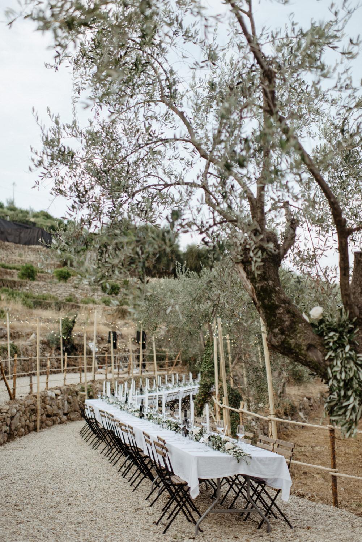 Bröllopsfotograf Toscana, Italien