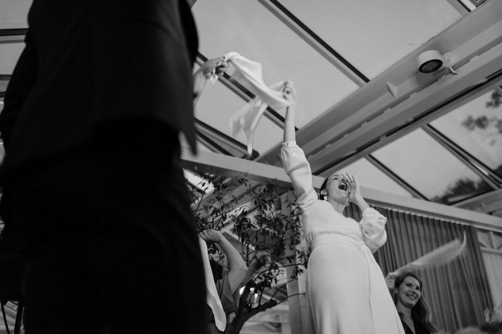 bröllopsfotograf-fotograf-malmö.jpg