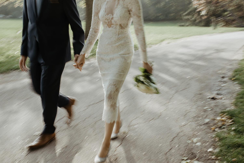 bröllop-malmö-rådhus-bröllopsfotograf.jpg