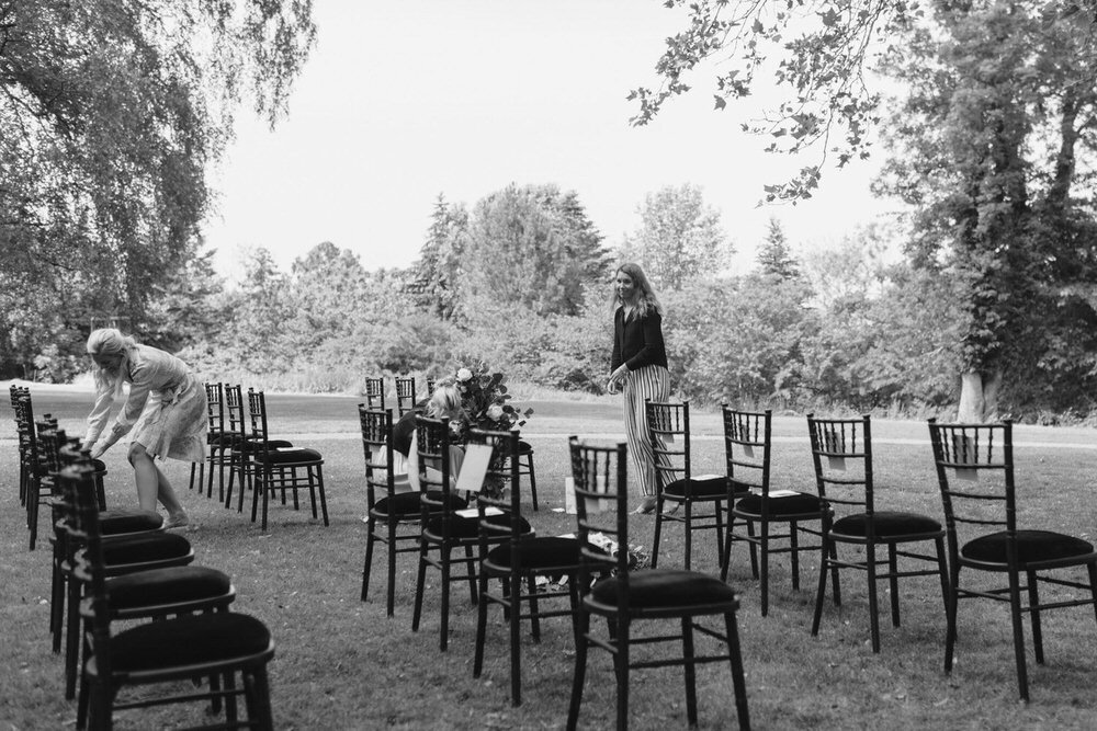bröllop-malmö-tips.jpg