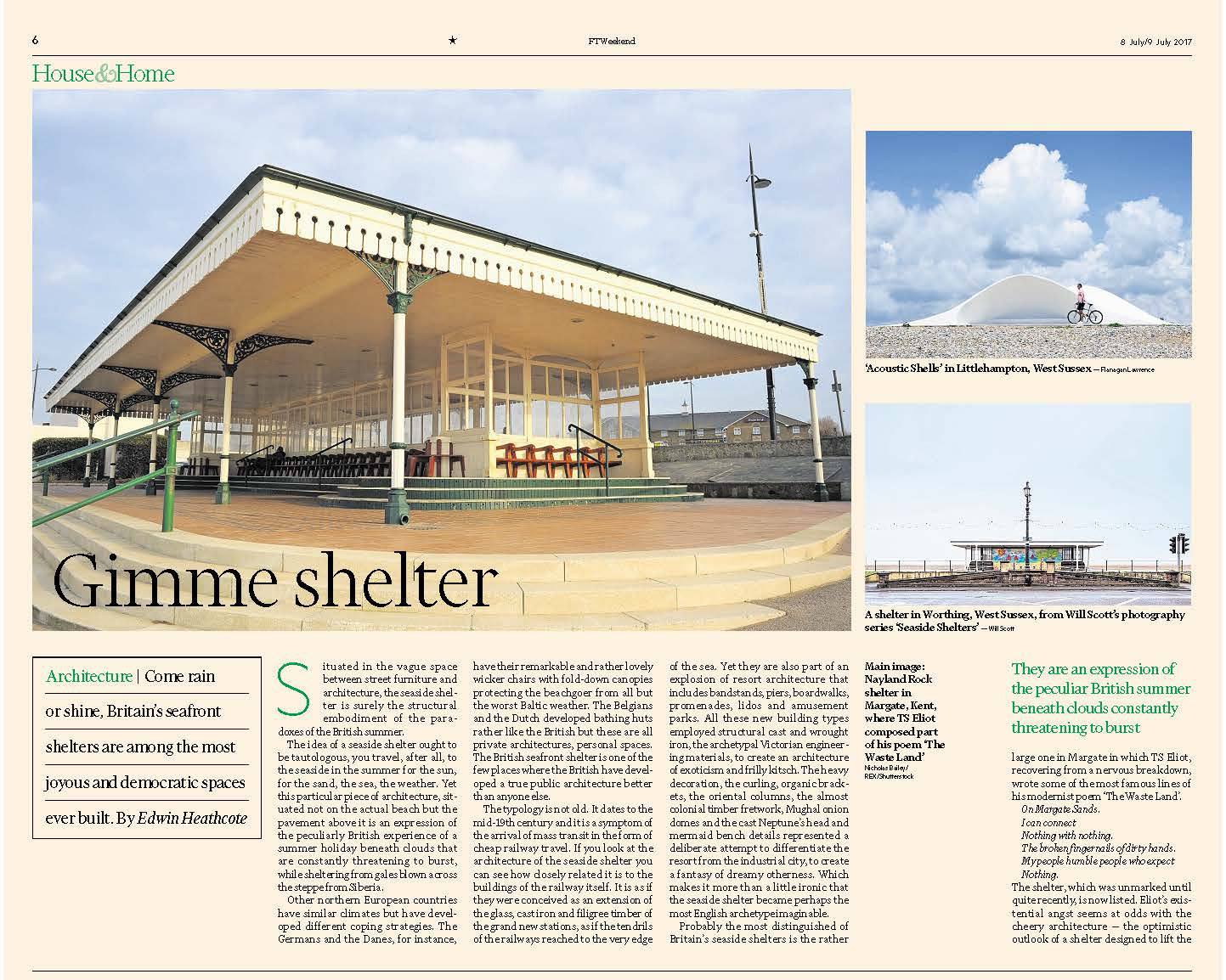 FT H&H 08jul p6 and 7 Gimme shelter_Page_1.jpg