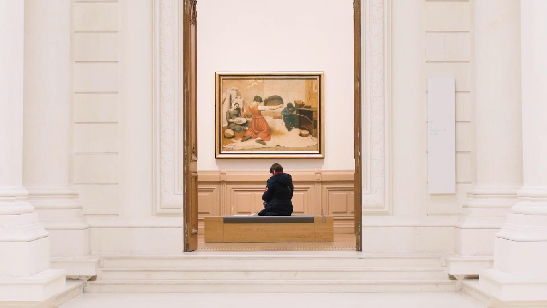 Musee d'arts de Nantes - Stanton Williams.mp4.00_01_57_23.Still008.jpg