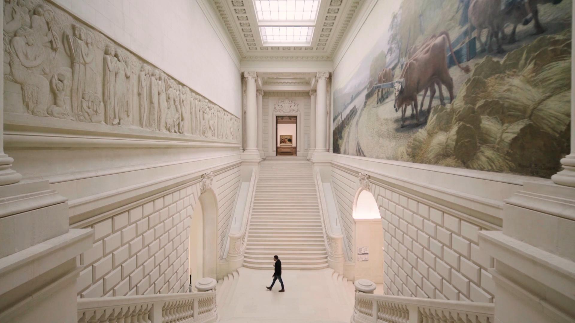 Musee d'arts de Nantes - Stanton Williams.mp4.00_01_53_22.Still007.jpg