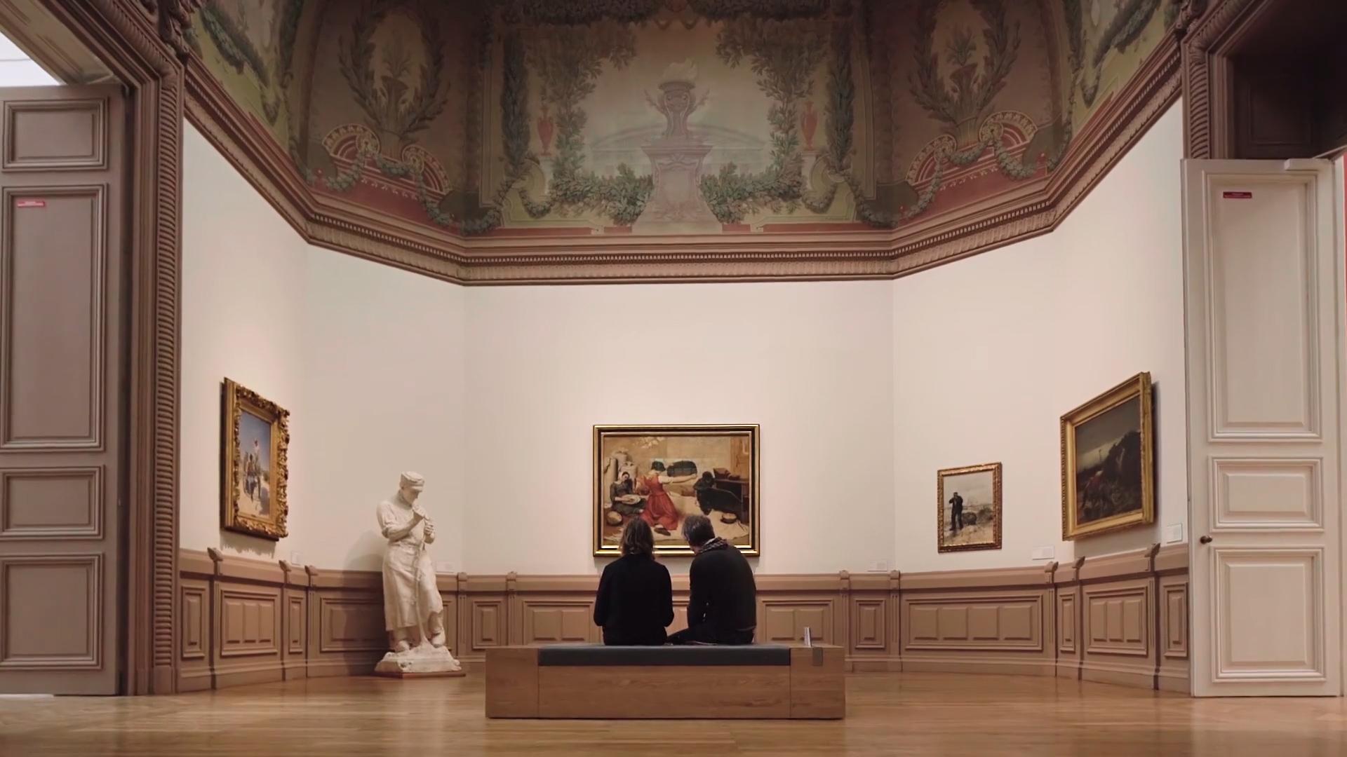 Musee d'arts de Nantes - Stanton Williams.mp4.00_02_03_09.Still009.jpg