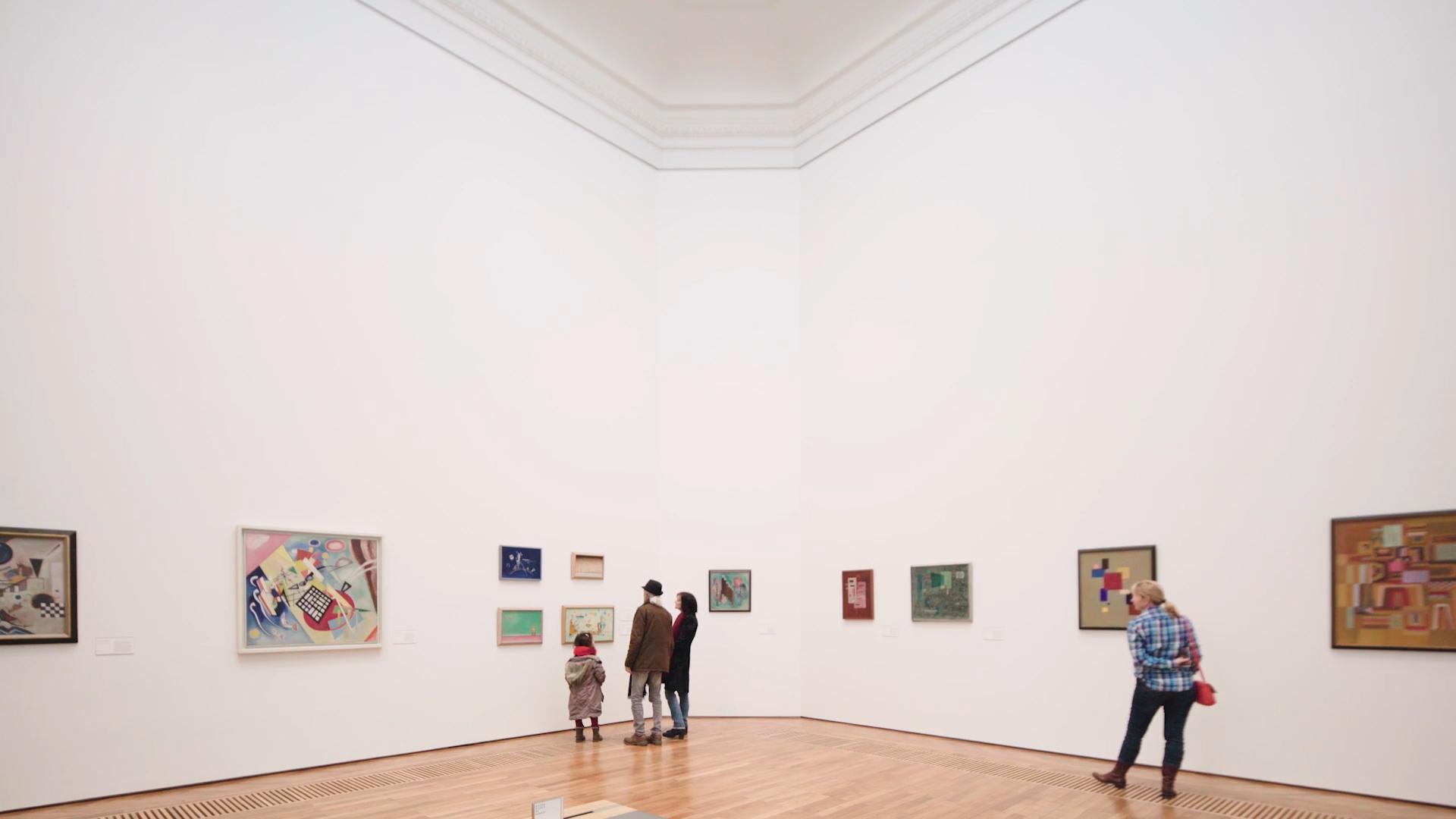 Musee d'arts de Nantes - Stanton Williams.mp4.00_02_32_14.Still014.jpg