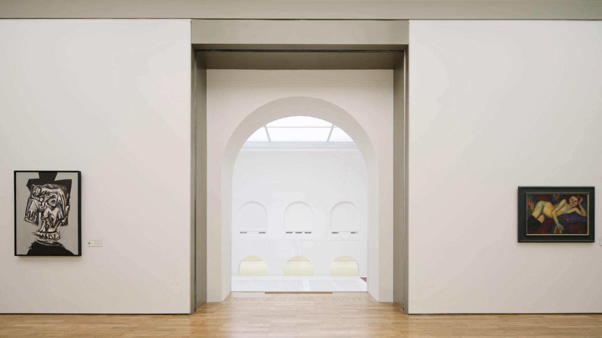 Musee d'arts de Nantes - Stanton Williams.mp4.00_02_49_18.Still016.jpg