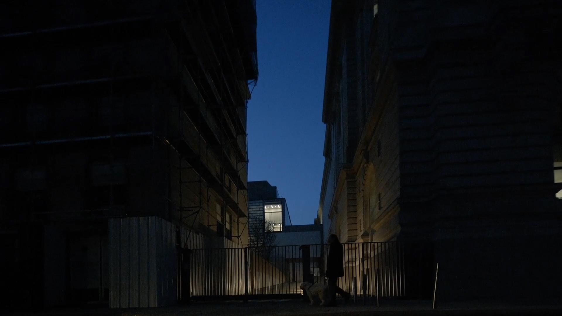 Musee d'arts de Nantes - Stanton Williams.mp4.00_04_53_14.Still020.jpg