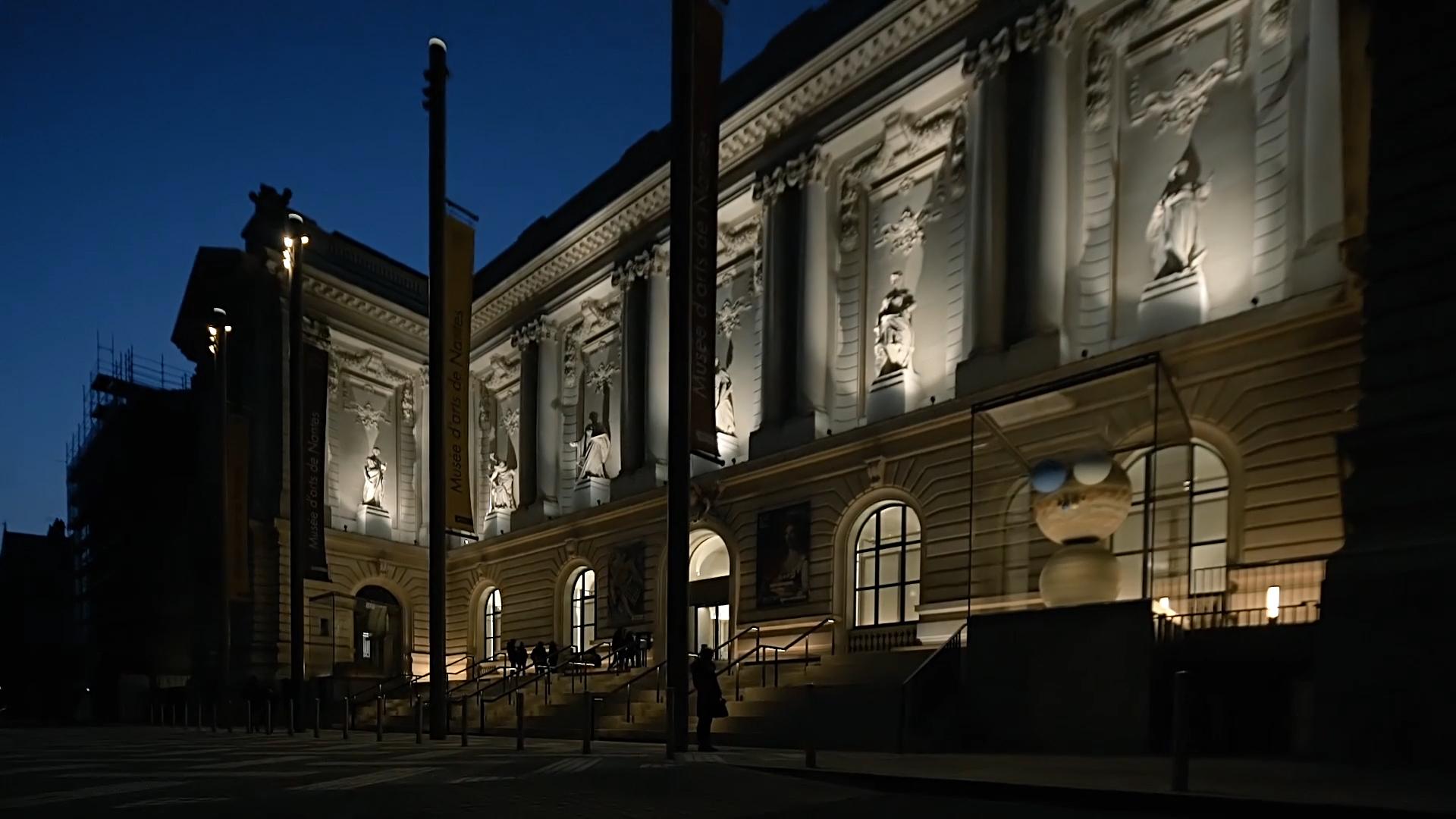 Musee d'arts de Nantes - Stanton Williams.mp4.00_05_11_00.Still021.jpg