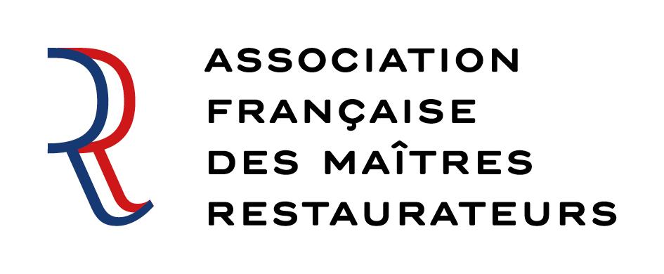 logo_afmr (1).jpg