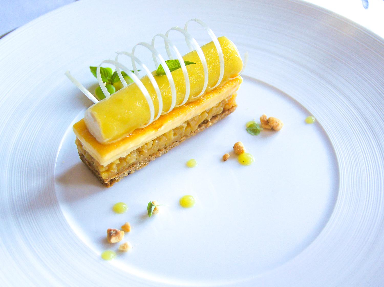 Dessert-pomme2.jpg