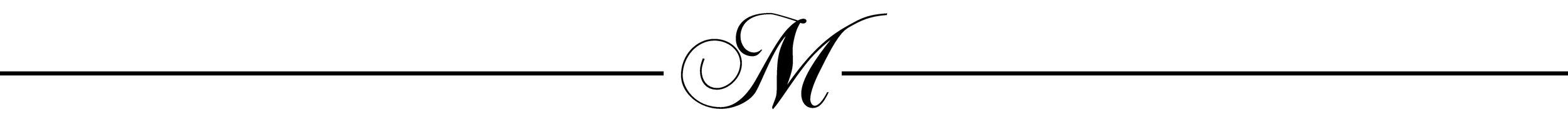- M --page-001.jpg