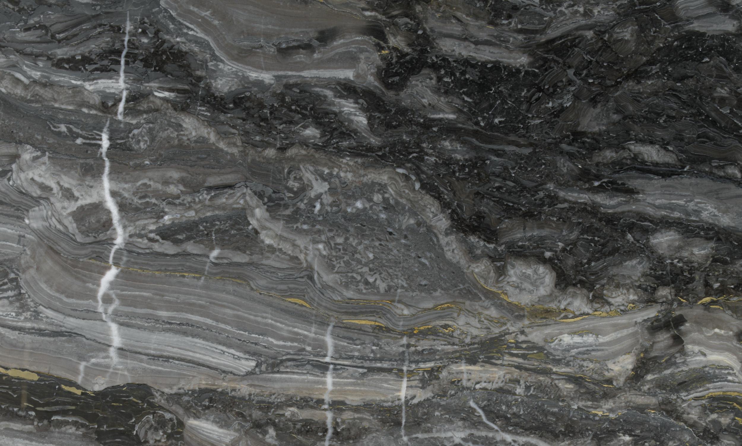 arabescato grigio orobico.jpg