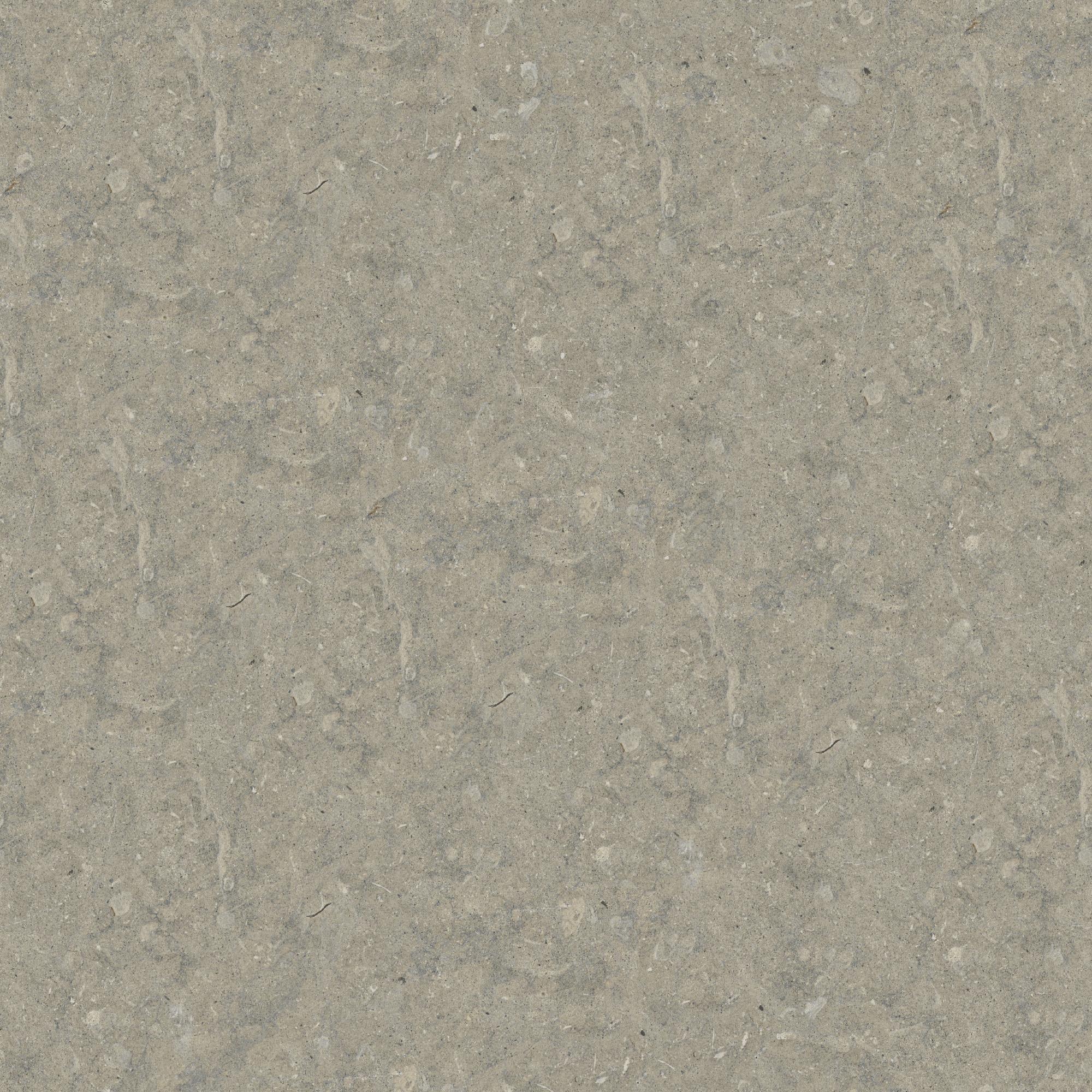 Grigio Meteora.jpg
