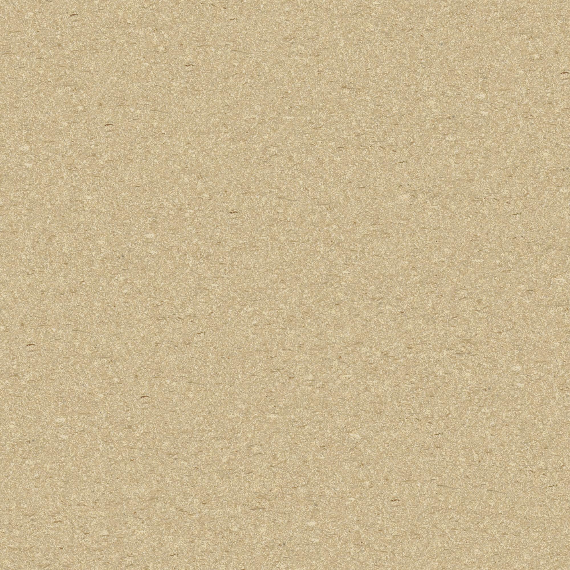 perla beige.jpg