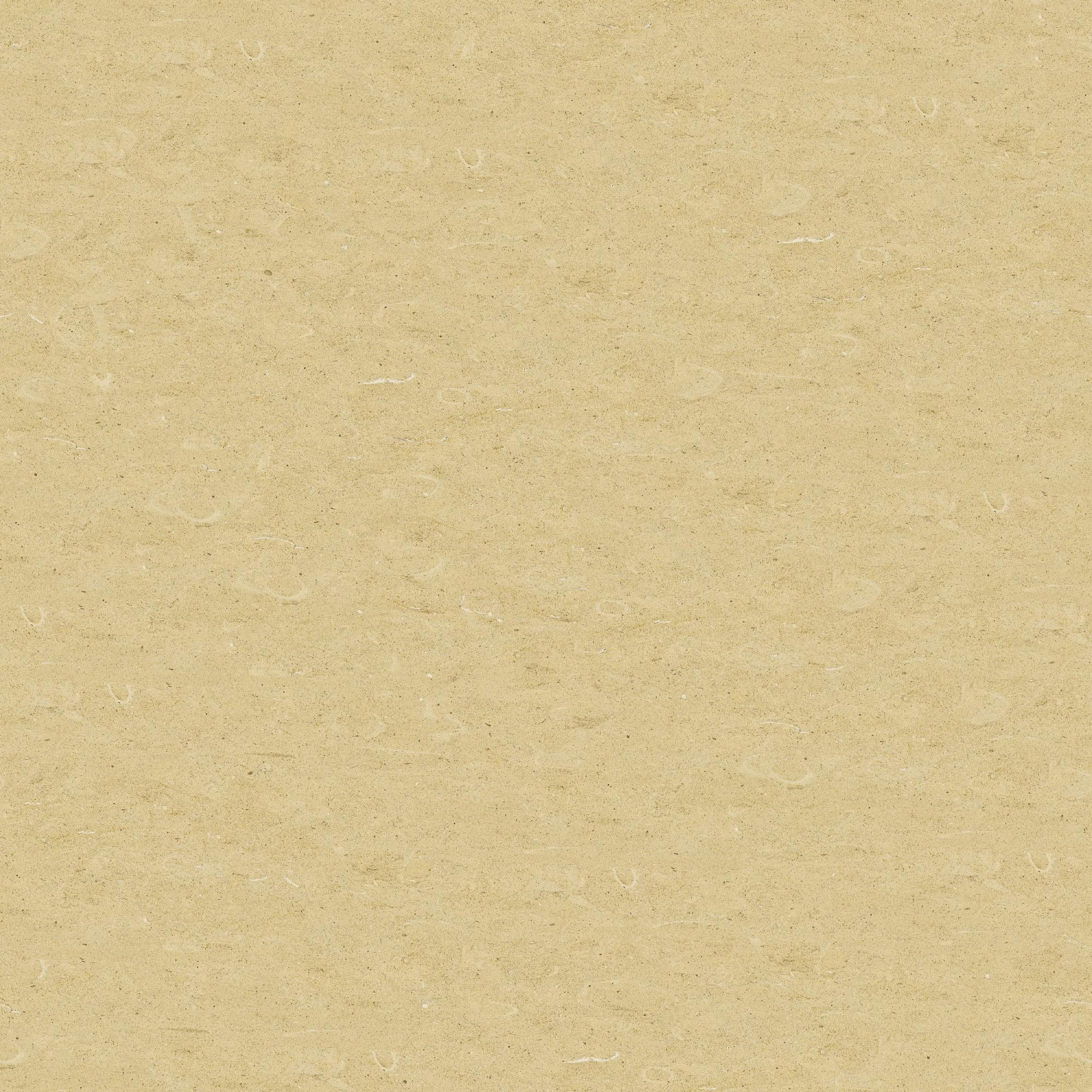 pietra di lecce.jpg