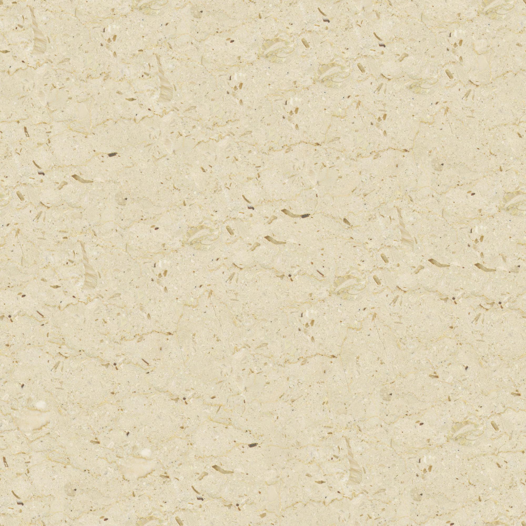 pietra ducale.jpg