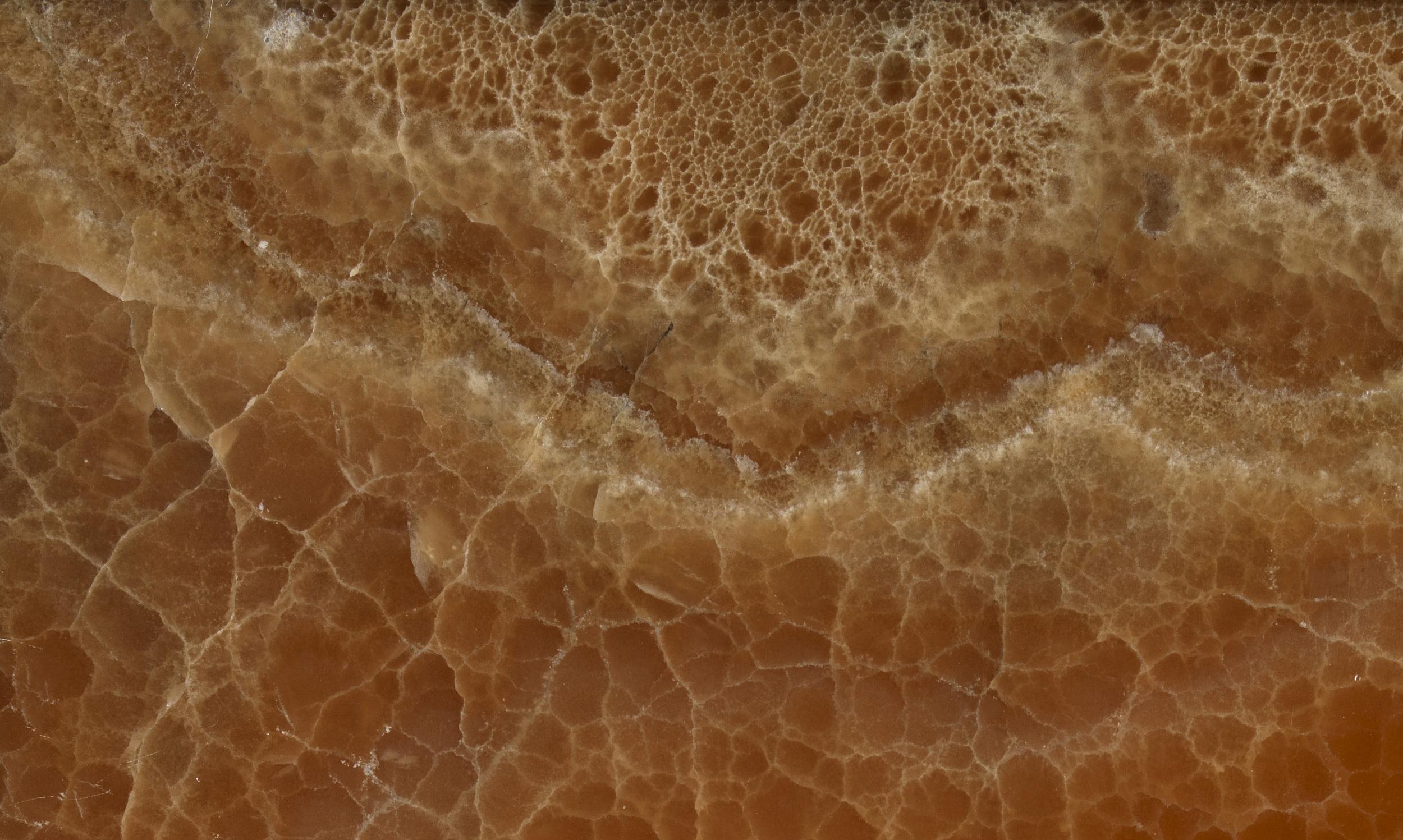 onice marrone.jpg