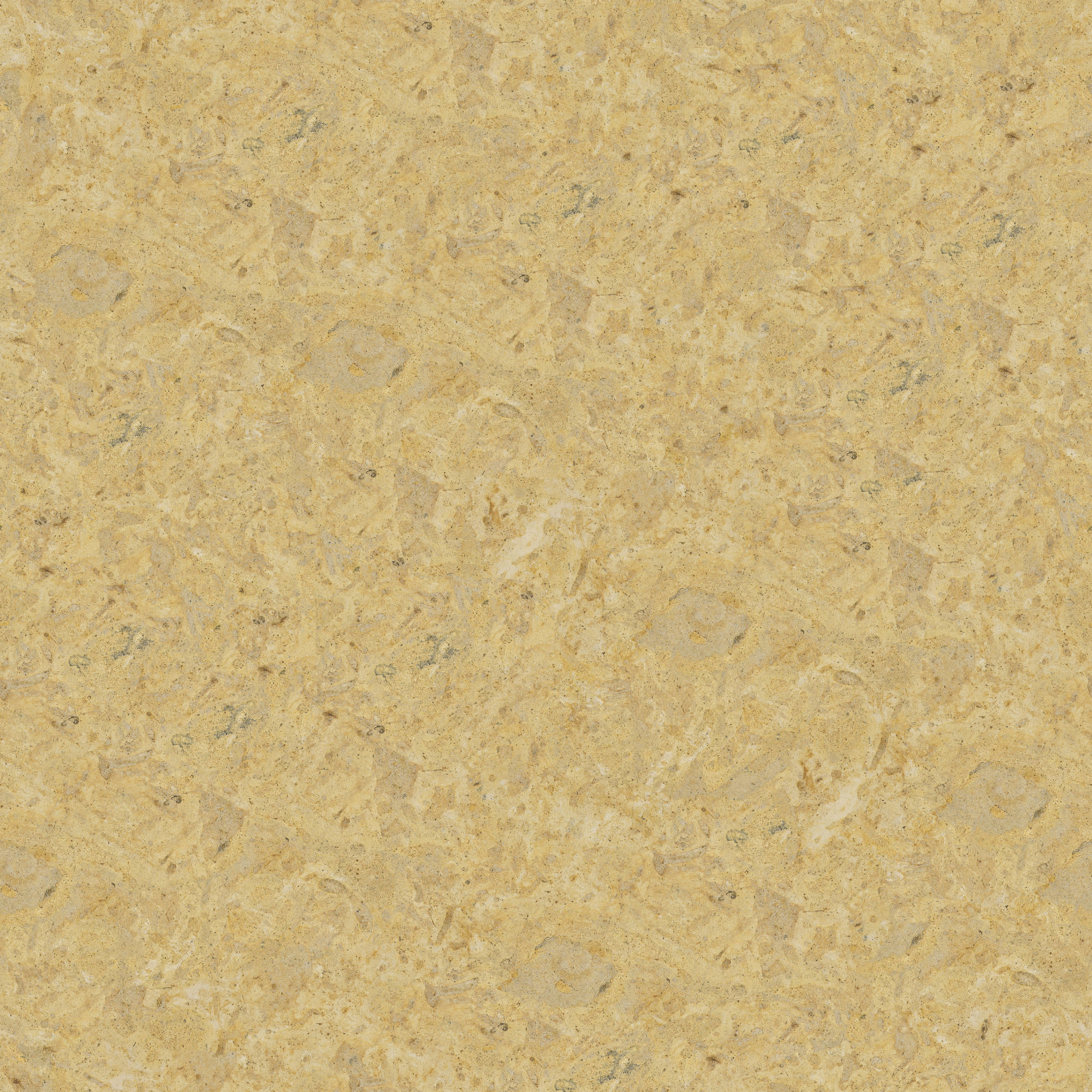 giallo provenza.jpg