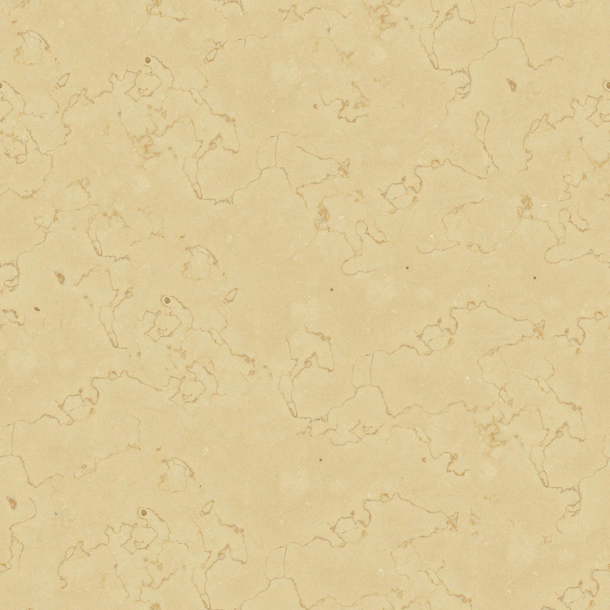 golden cream.jpg