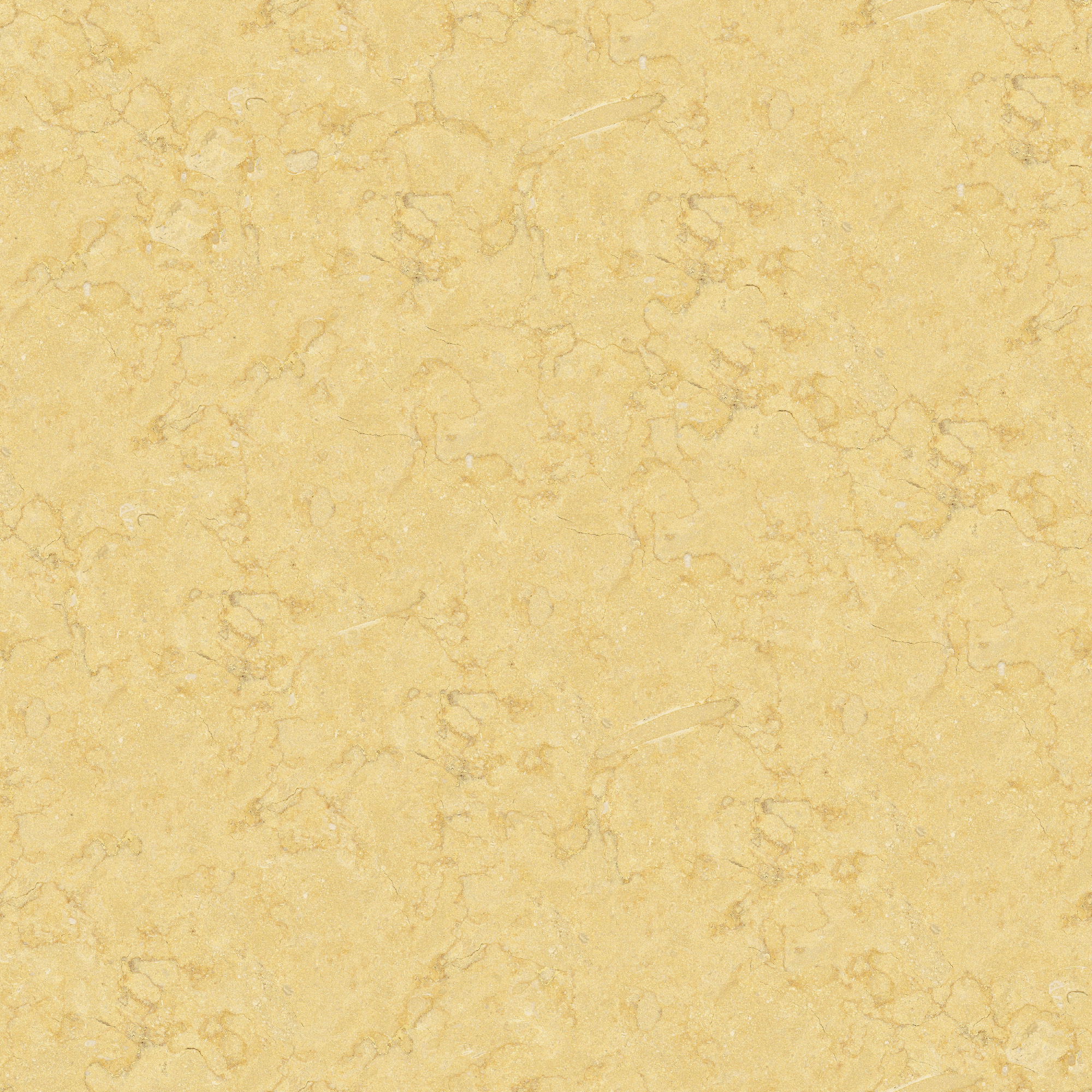 giallo silvia oro medio.jpg