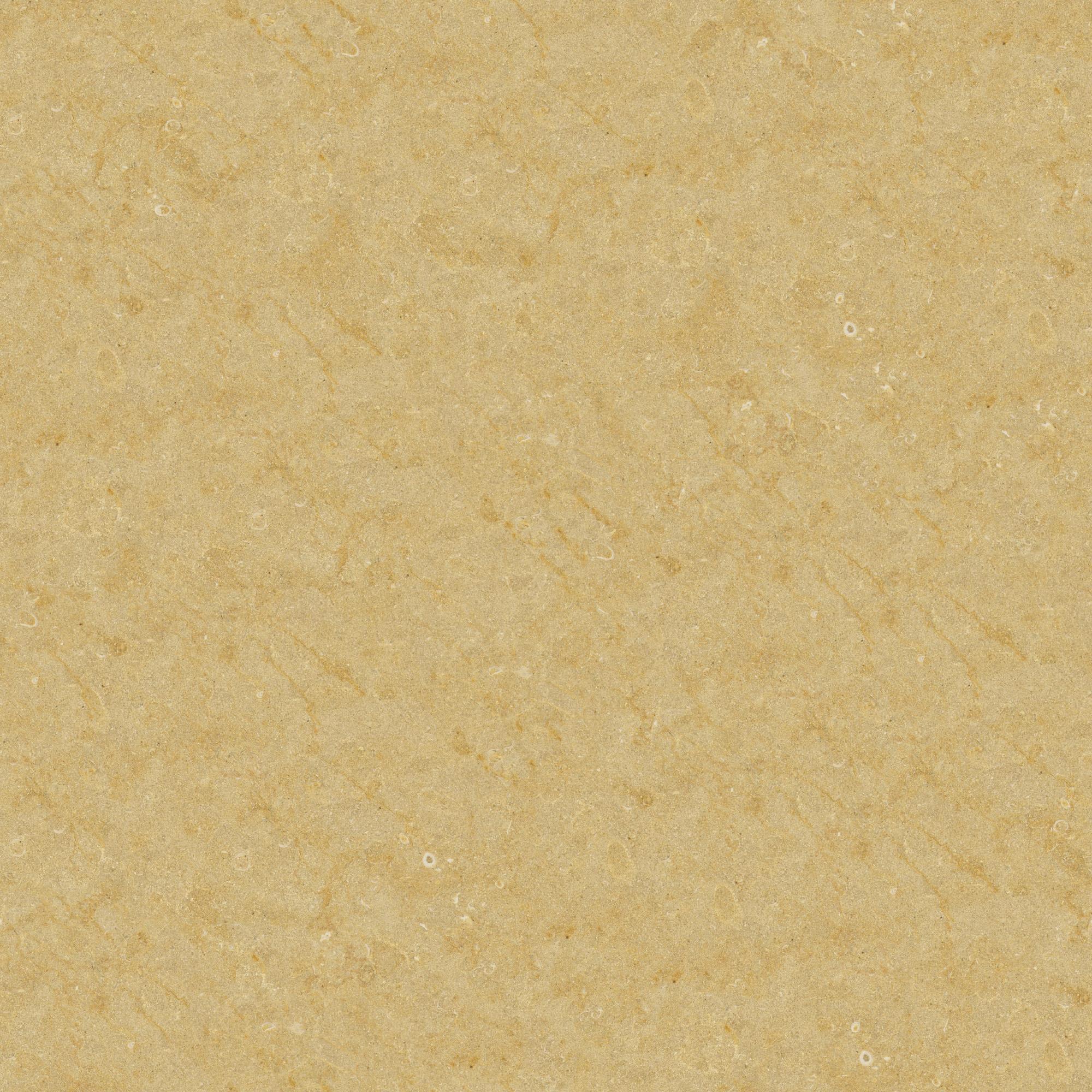 jerusalem gold.jpg