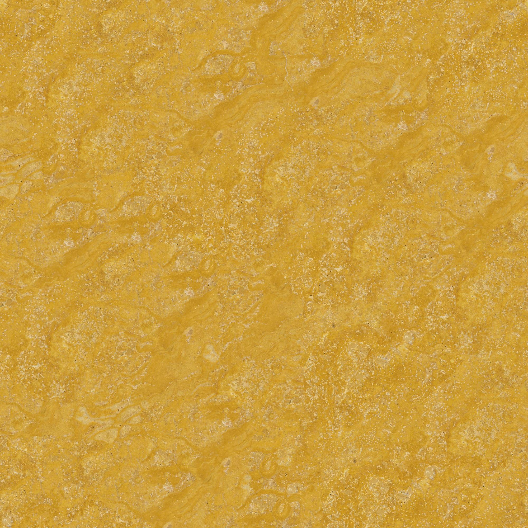 travertino giallo al verso.jpg
