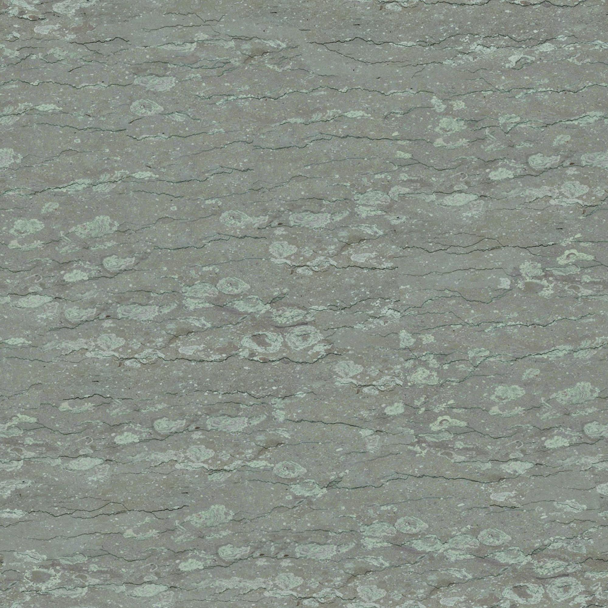 blu perla.jpg