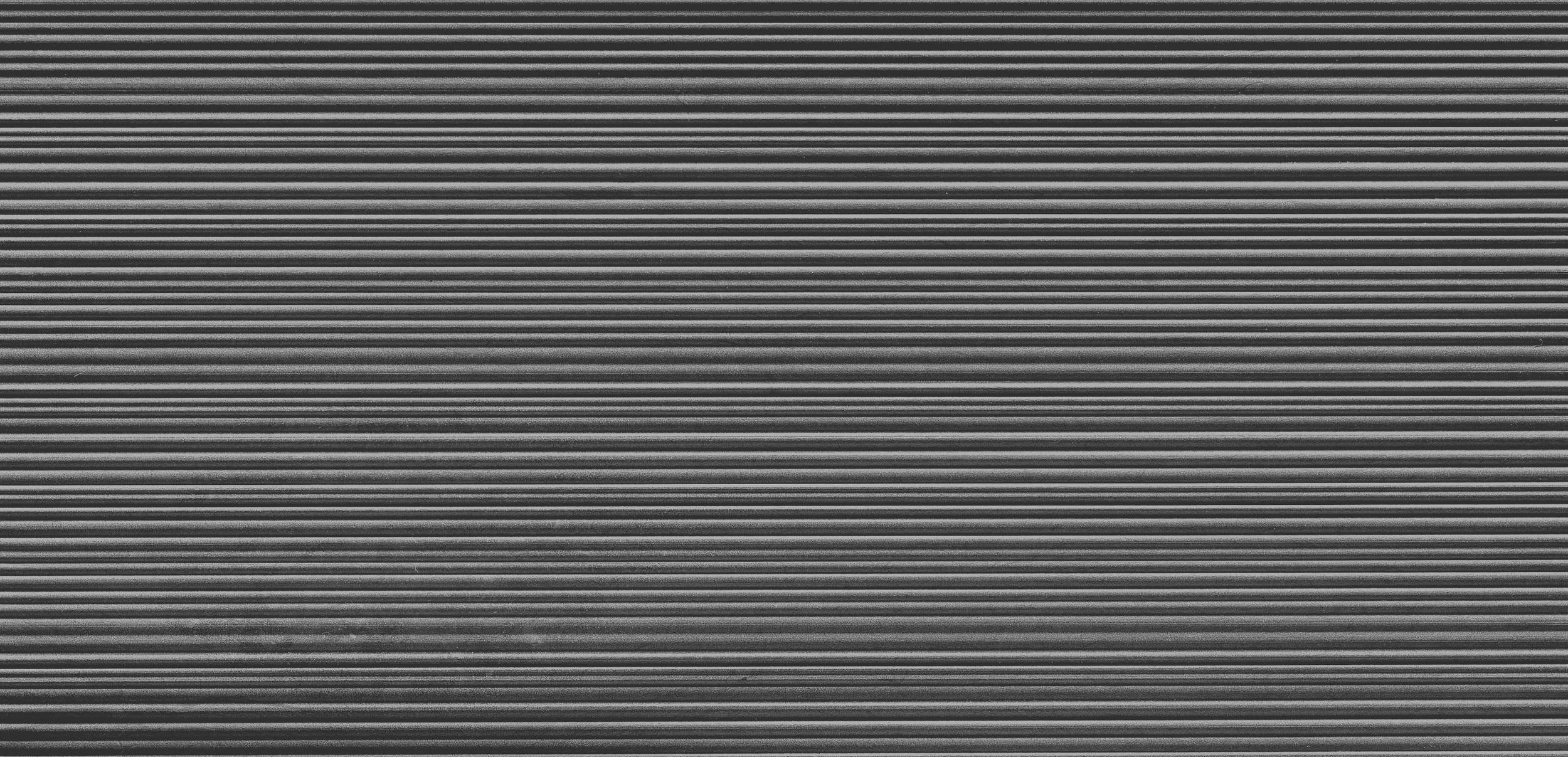 mediterranean grey velvet-bump.jpg