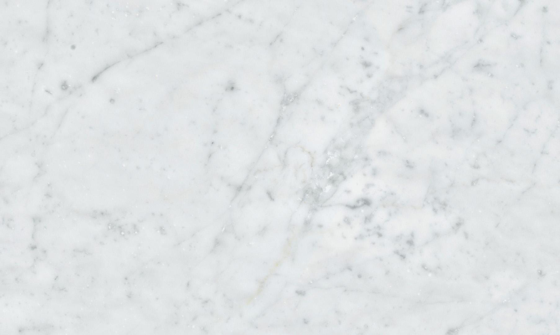 Carrara C