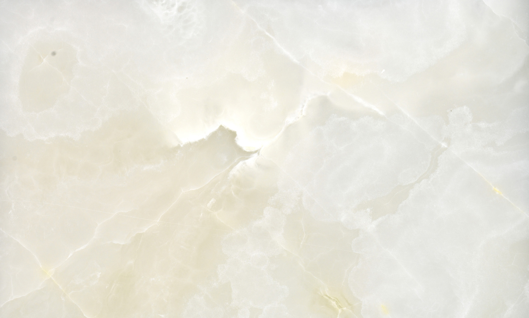 onice bianco.jpg