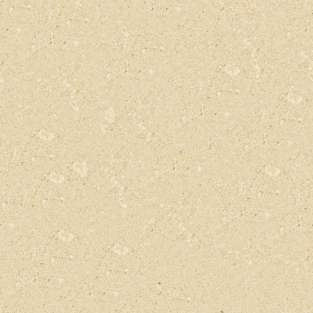 pietra di vicenza bianca.jpg