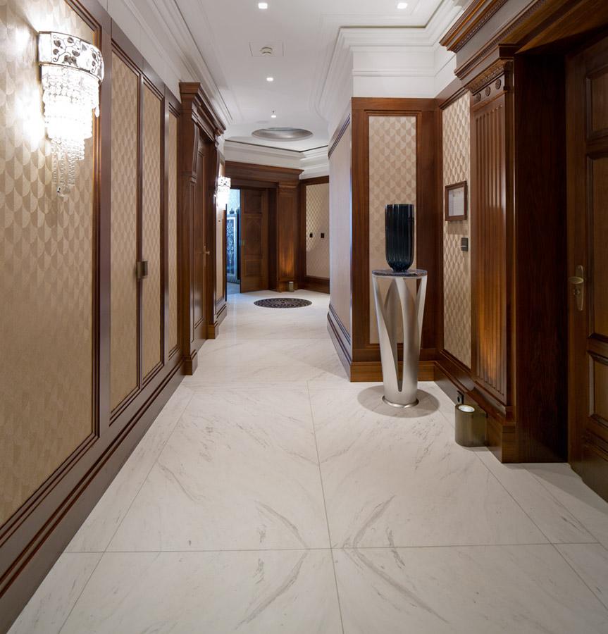 Hotel Park Hyatt Vienna (6).jpg