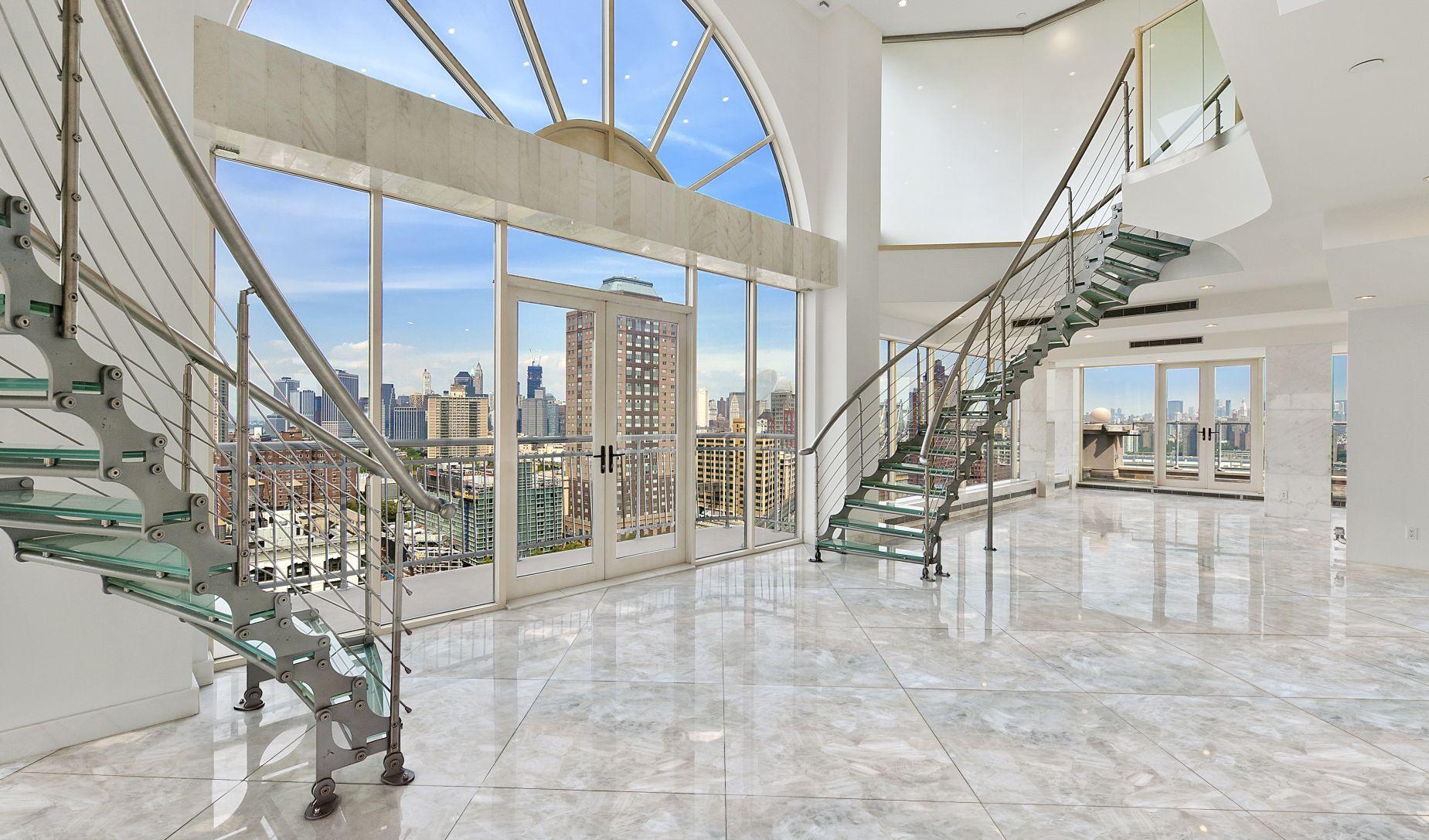 quartz white floor tiles.jpg
