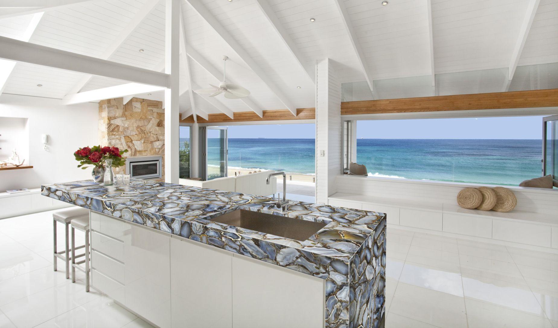 agate rubane kitchen countertops.jpg