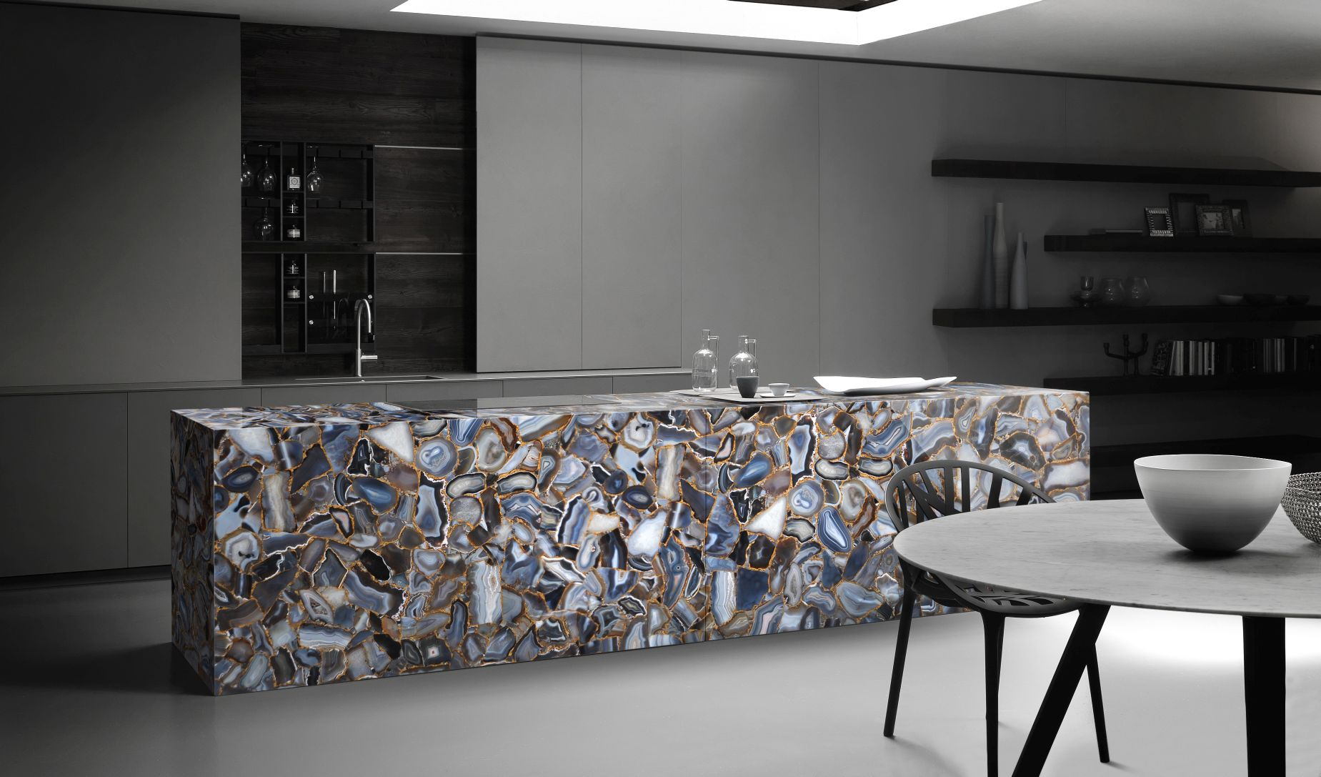 agate rubane with gold kitchen.jpg