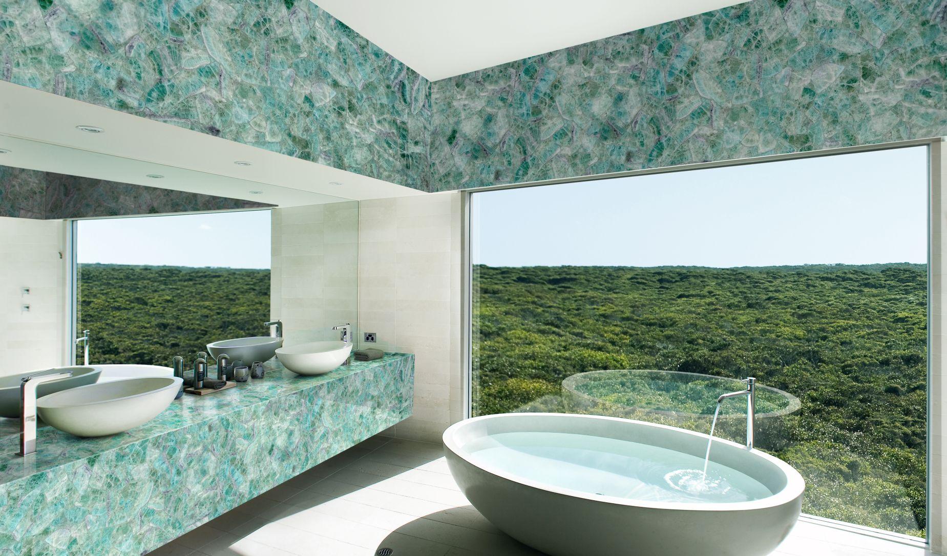 fluorite bathroom.jpg