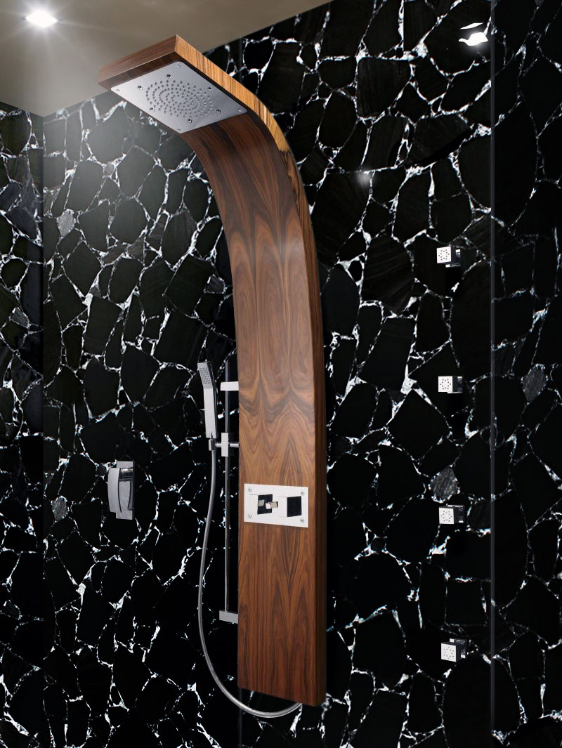 jasper black shower.jpg