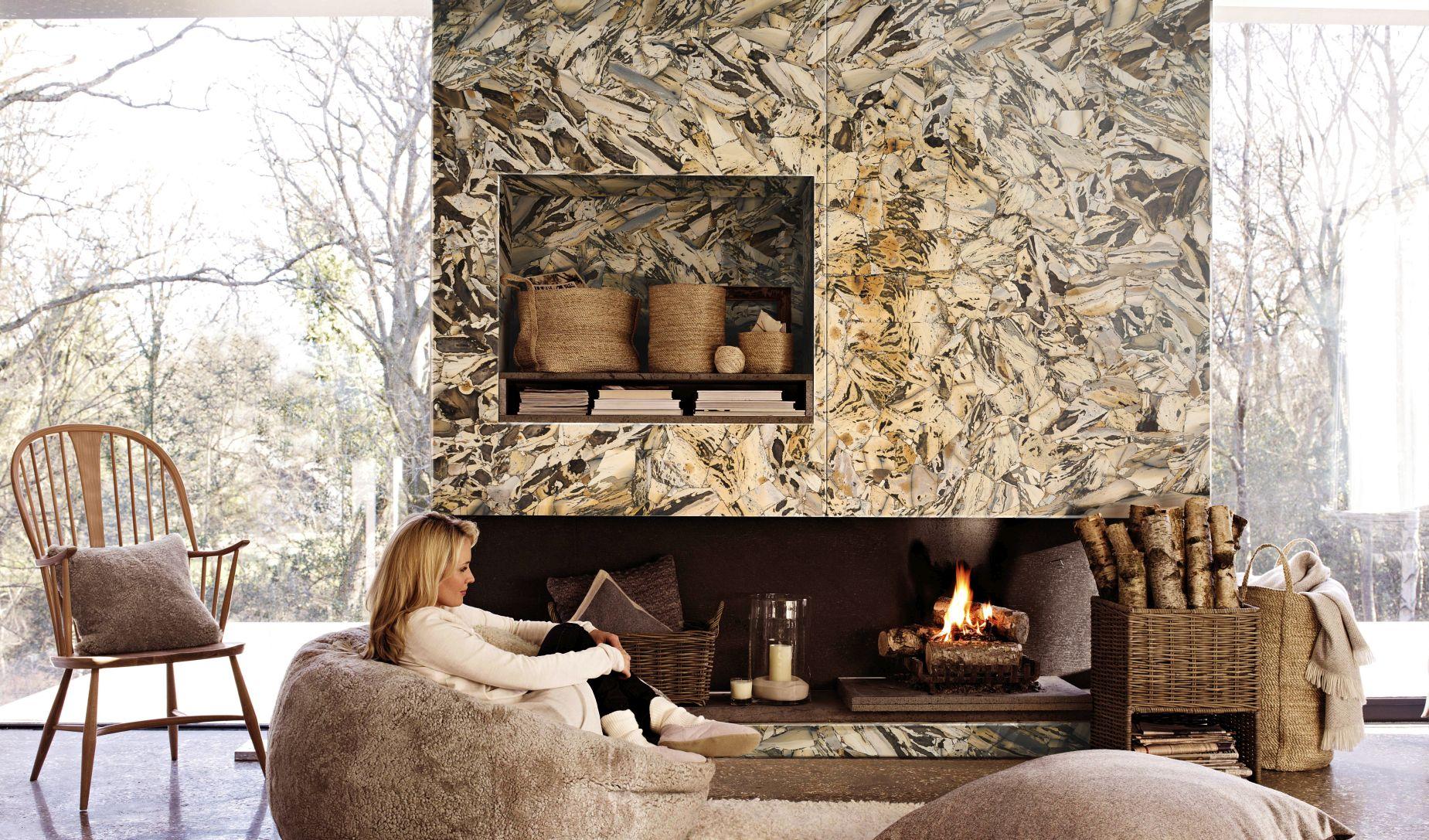 jasper zebra fireplace.jpg