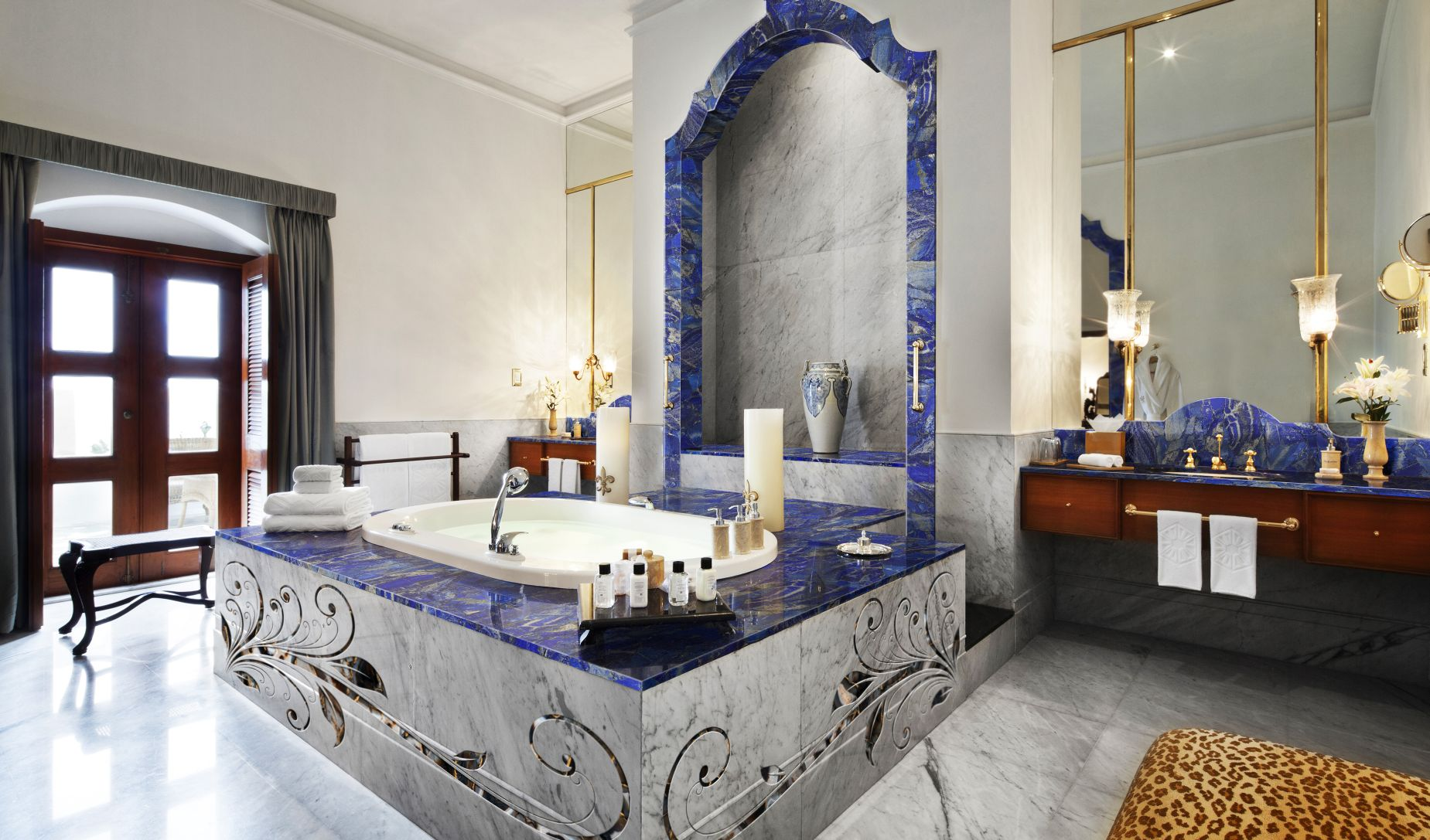 lapis lazuli B bathroom2.jpg