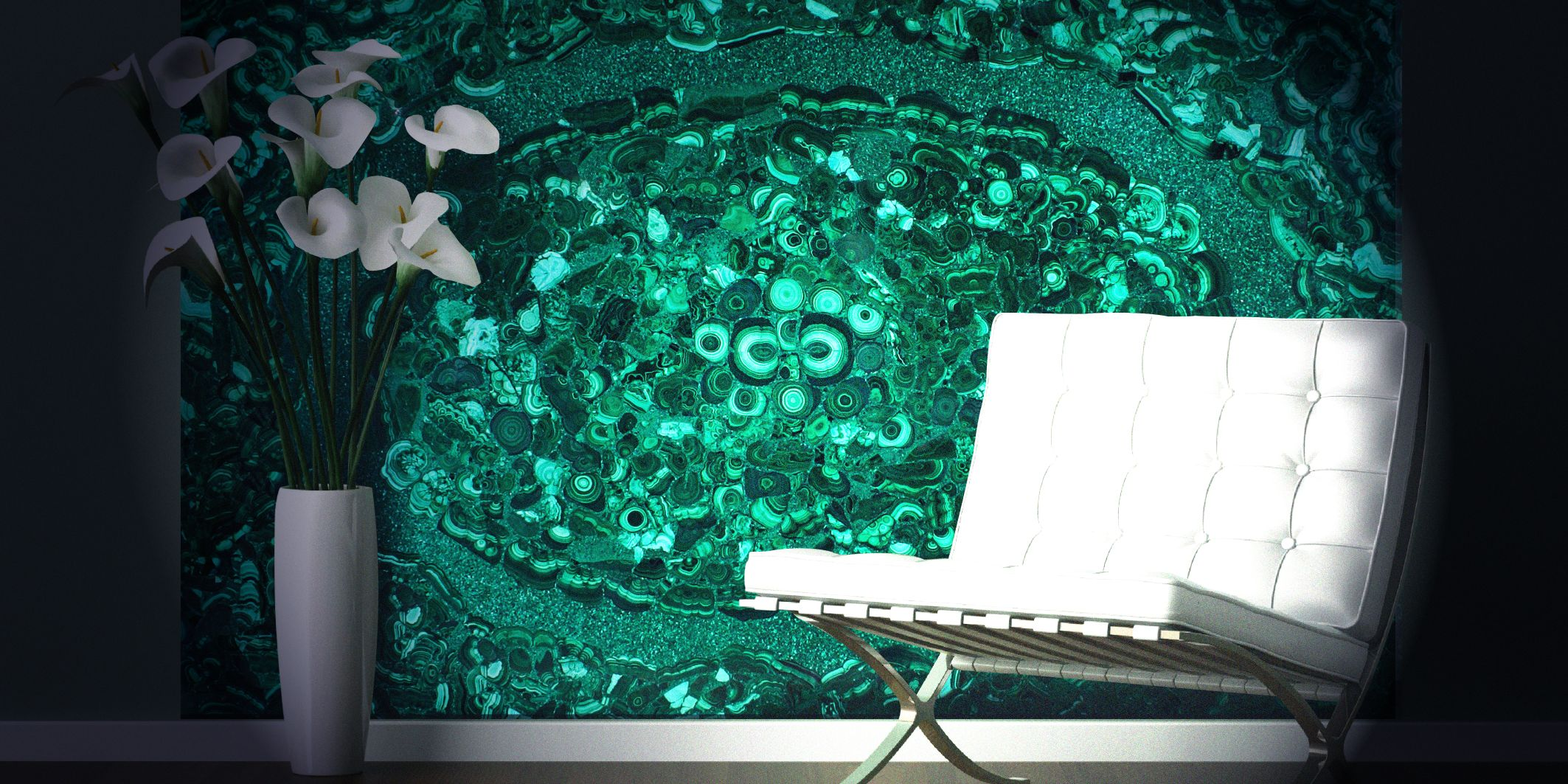 malachite special design decorative wall.jpg