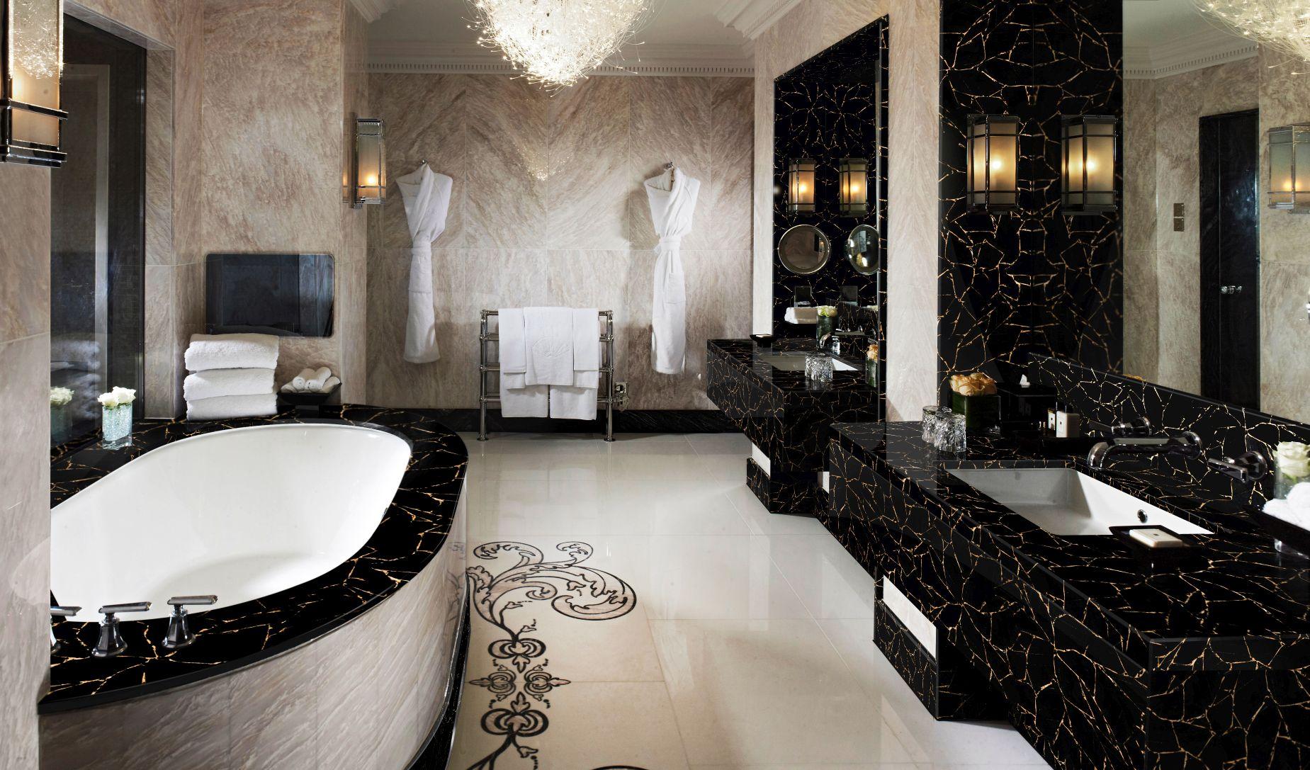 obsidian black withgold bathroom.jpg