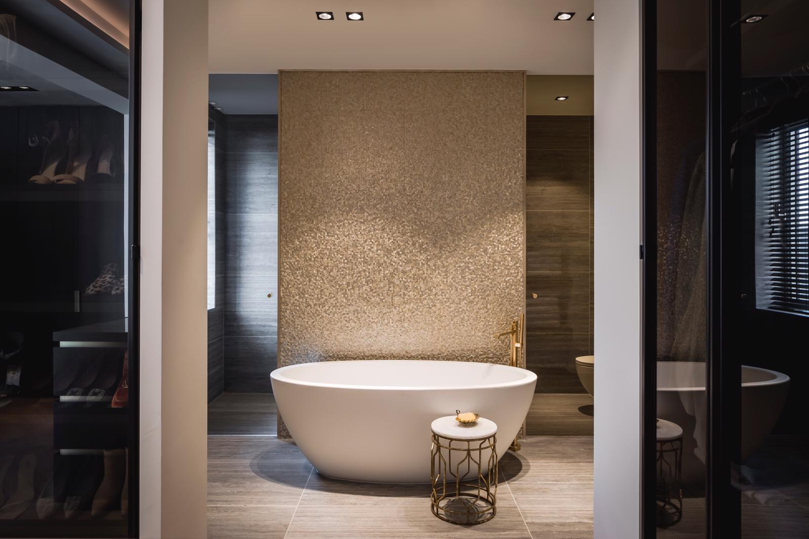 marmer badkamer.jpg