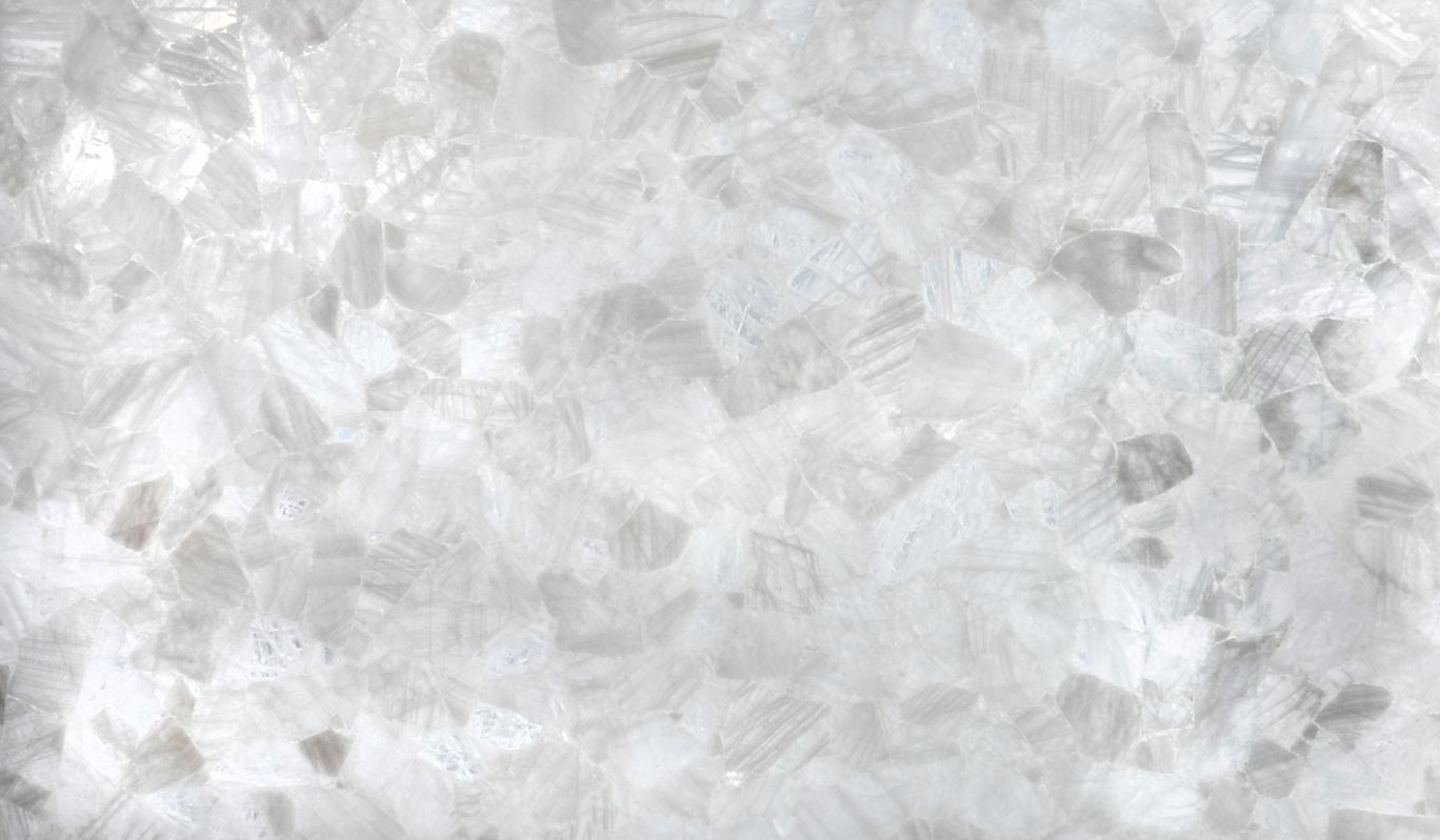 quartz white 0 backlit kopie.jpg