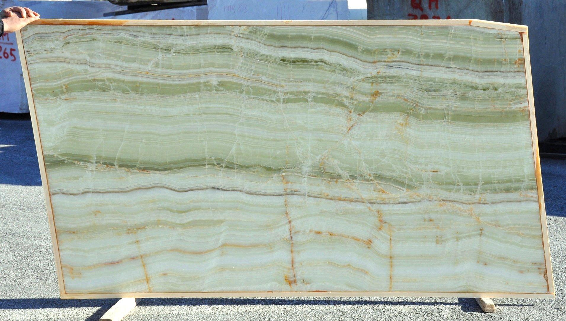 jade green onyx 7734 (16) .JPG